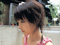 日本幼女写真最小年龄 她们家长为何会允许?