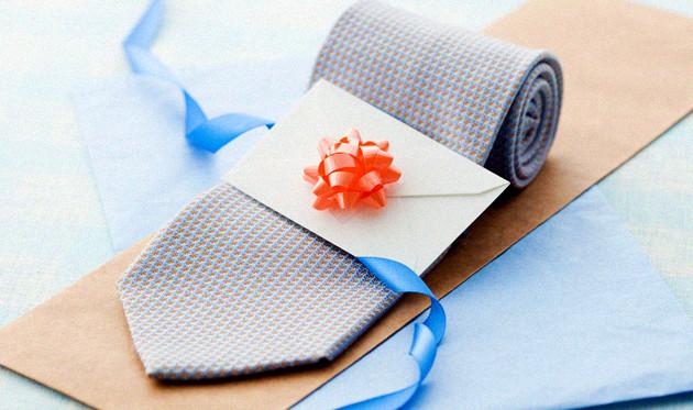 幼儿园父亲节活动策划 父亲节创意礼物活动方案