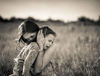 孩子遭遇性侵害 家长态度将影响孩子一生!
