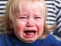 别封建迷信了!这才是孩子半夜哭闹的原因!