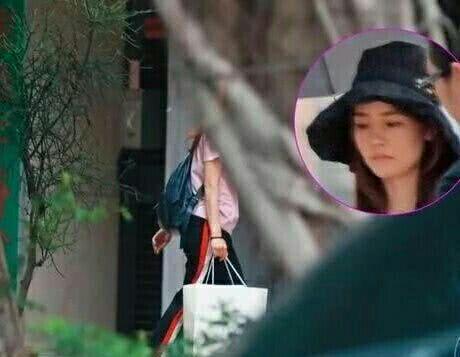 王大陆最新恋情曝光 女主角竟然是她真是太意外