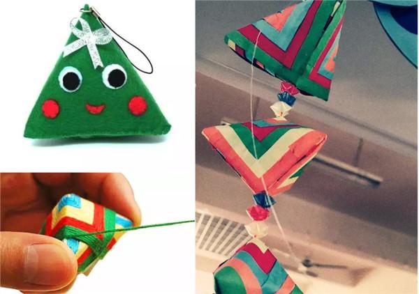幼儿园端午节活动:端午节划龙舟游戏