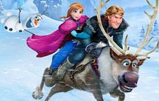 最温馨的60个睡前故事之童话故事 《冰山上的心》