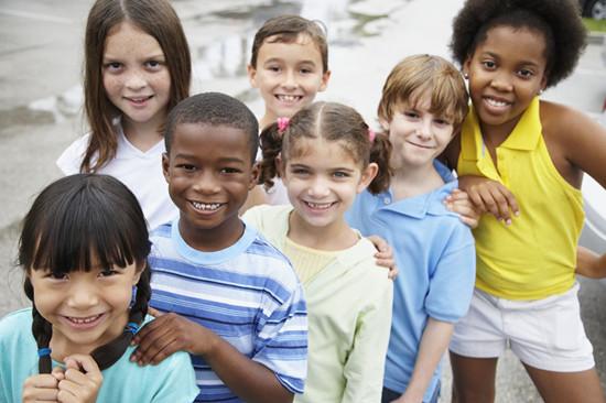 托儿所与幼儿园的区别是什么 哪个更占优势?