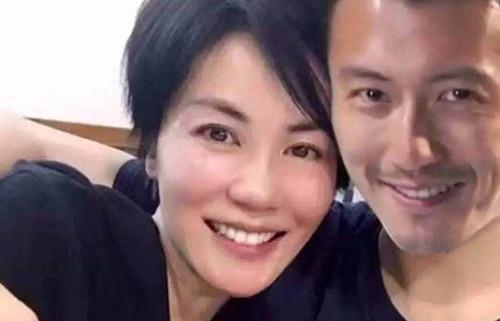 谜底终于揭开:王菲和李亚鹏为什么离婚