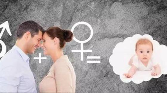 【怎么受孕】怎么受孕快速有效 怎么才能提高受孕几率