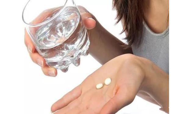 伤害最小、效果比较好的紧急避孕药 推荐指数五颗星