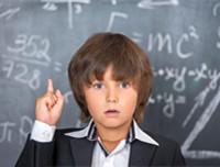 孩子不爱学习导致学习不好!家长该怎么办?