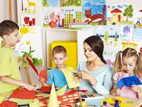 早教和幼师的区别 早教和幼师哪个待遇好?