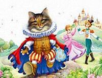 经典童话故事100篇 《穿靴子的猫》小孩子爱听的故事