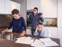 父母离婚后孩子可以改姓吗?孩子改名字须知
