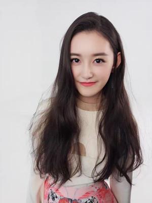 中国十大最漂亮童星女 她竟没有上榜这就尴尬了(2)