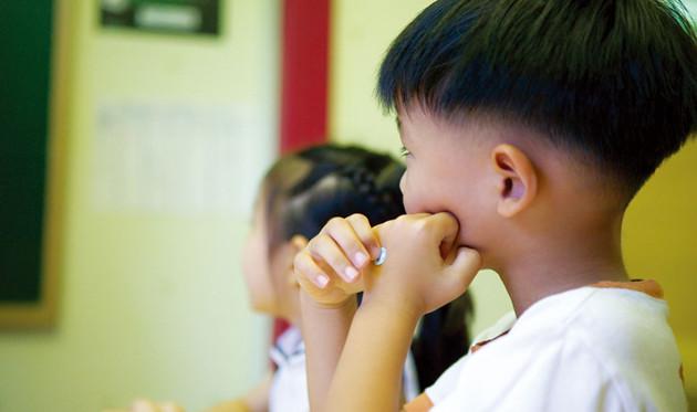 孩子上课注意力不集中 孩子上课走神怎么办?