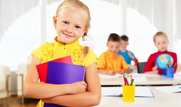 孩子能晚一年上小学吗 孩子晚一年上小学好吗