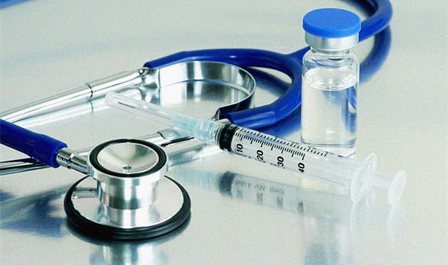 双黄连注射剂说明书及不良反应 为何儿童禁用