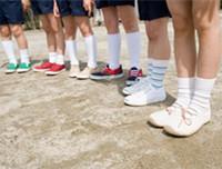 幼儿园夏季安全小常识 这些凉鞋孩子穿不得