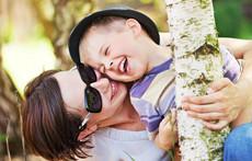 孩子为什么爱撒谎 孩子爱撒谎家长怎么教育?