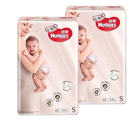 纸尿裤也有许多坑,家长们都知道么?