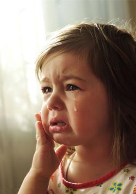 孩子犯错就要打?管教不听话的孩子最佳