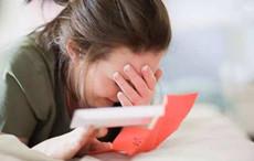 胎停的征兆症状是什么?孕妇必看的胎停的原因以及预防
