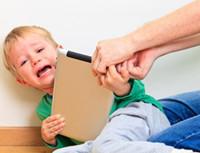 什么是Pad教育?爸爸妈妈要不要给孩子用Pad?