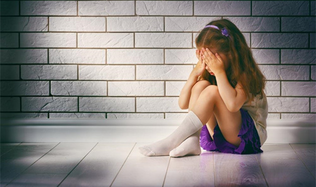 惩罚孩子有哪些好方法 ?90%家长都用这10个方法