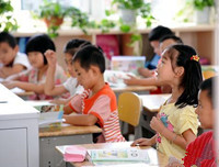 怎么教孩子学拼音 孩子学拼音拼读的窍门