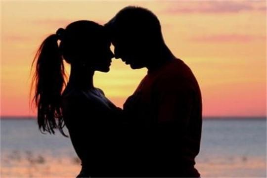 留守儿童心理问题分析:长大后的恋爱会不会变的畸形?