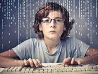 什么是少儿编程?少儿编程是什么意思?