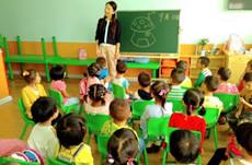 幼儿园暑期班招生简章 让孩子暑期生活更丰富