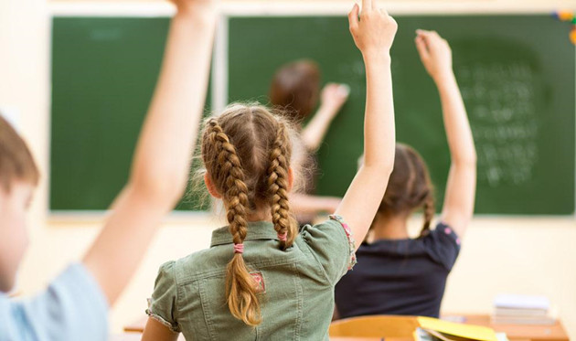 培养孩子注意力的游戏 好玩又有趣家长老师快收