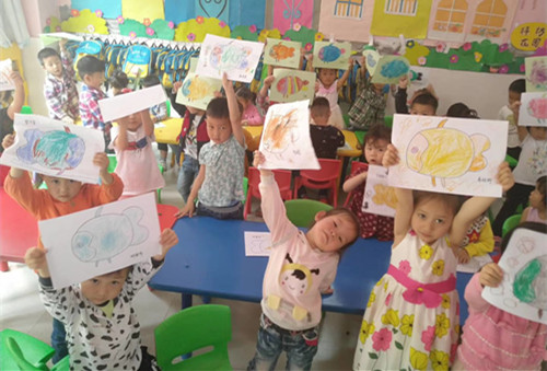 幼儿园什么时候放暑假 幼儿园暑期班开学通知