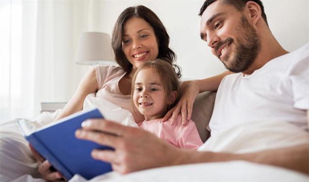 独带独家庭面临的现实性问题 看完恍然大悟!