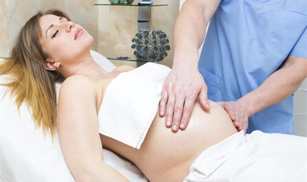 臨產前的征兆:要生了有哪些征兆10點需注意