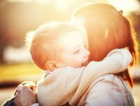"""激励孩子成长的寄语 暑假做个""""唠叨""""父母!"""