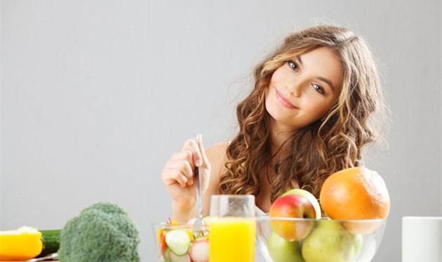 孕妇不能吃的十大水果!孕期该忌嘴时就忌嘴!