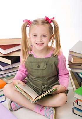 幼儿学英语软件哪个好 9款学英语的APP任