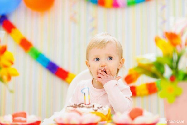 周岁抓周一般准备8样 抓周物品的含义宝妈们知道吗