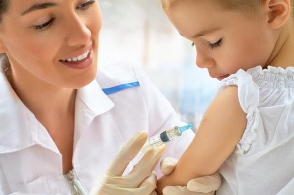 婴儿疫苗接种时间表 婴儿疫苗接种详细计划表