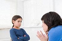 这六种家长教育出来的孩子 情商都低