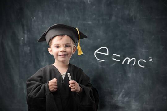 发育迟缓的孩子怎么教 用对方法很重要
