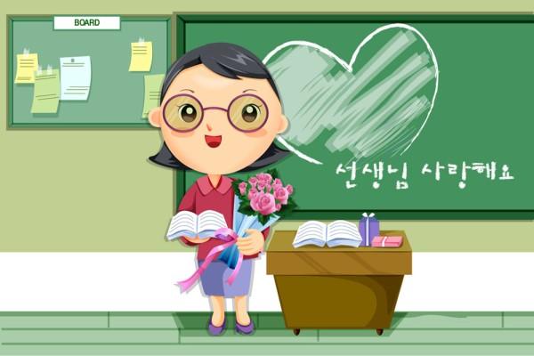 教师节活动方案策划 幼儿园2018教师节教育活动方案