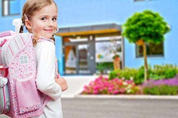 小孩学英语最佳年龄 孩子几岁学英语效果最好