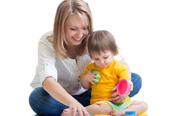适合3到6岁幼儿的游戏 帮助开发智力的小游戏