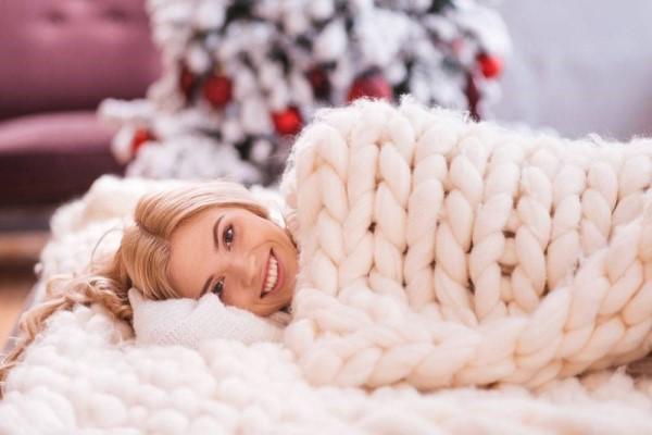 冬天坐月子可以出门吗 寒风刺骨的冬天你还是回家躺着