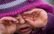 幼儿园秋季开学预防 5种秋季传染病入侵赶快预防