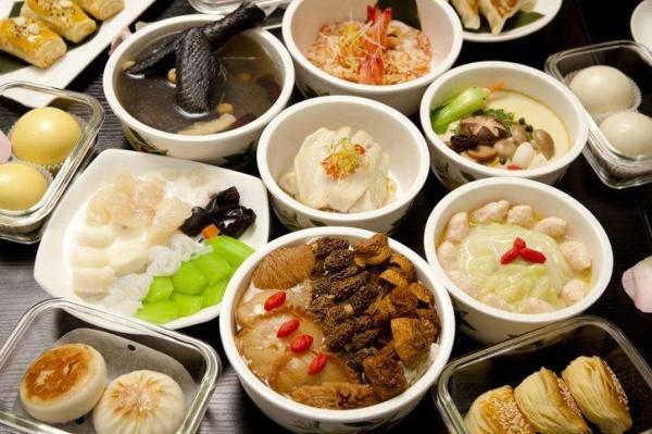 坐月子可以吃的家常菜 这几种菜营养又健康