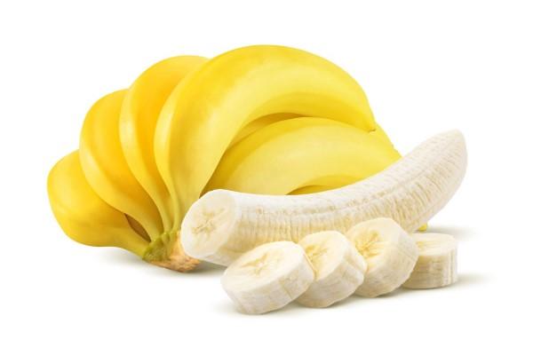 吃什么水果壮阳 香蕉能壮阳吗利用水果壮阳千值万值