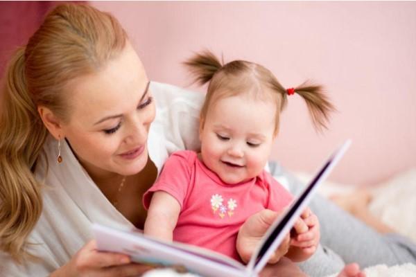 宝宝早教什么时候合适 给宝宝早教有什么好处