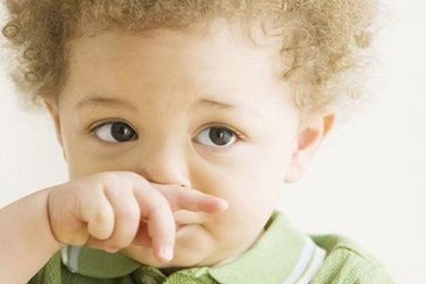 引导宝宝说话的6个技巧 让孩子开口说话很简单